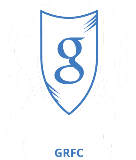 Official Site of the Google Rugby Football Club